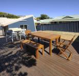 Abrolhos-Reef-Lodge-Entertainment